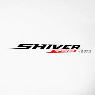 Design ~ t-shirt forum Shiver750.com
