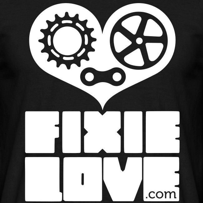fixie basic fixielove