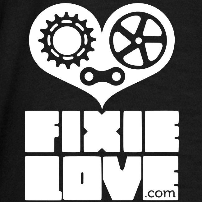 fixie basic