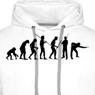 Design ~ evolution pulli