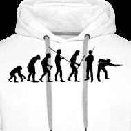 Design ~ evolution pulli