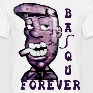 Basque Forever - T-shirt Homme