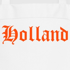 Holland Tabliers - Tablier de cuisine