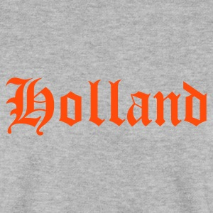 Holland Sweaters - Mannen sweater