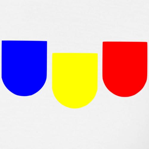 maler_logo