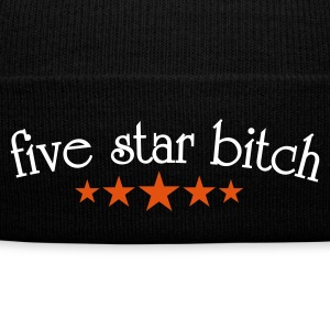 Five star  Petten & Mutsen - Wintermuts