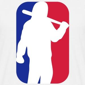 eskorte kvinner minor-league