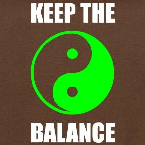 Balance cadeaus spreadshirt - Paraplu balances ...