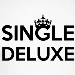 single männer schweden Moers
