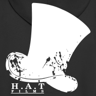 Design ~ Official Hat Films (Back)