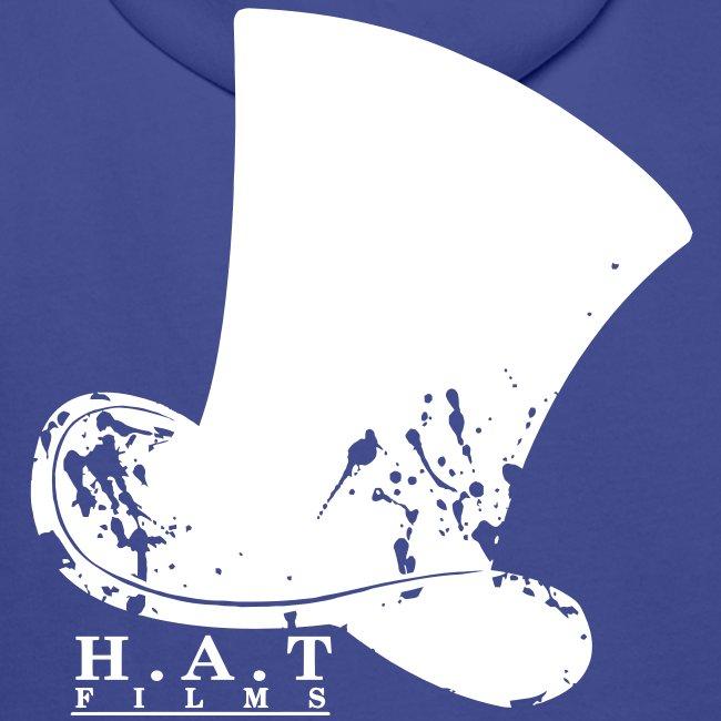 Official Hat Films (Back)
