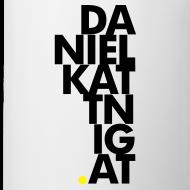 Motiv ~ dk.at-Tasse 2