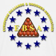 Design ~ EBSA