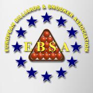 Design ~ EBSA Cup