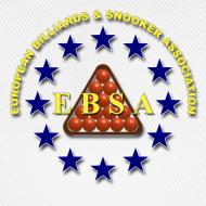 Design ~ EBSA Cap