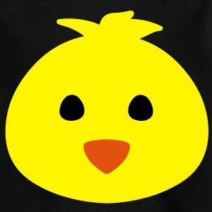 Easter Chick Kids' Shirts - Kids' T-Shirt