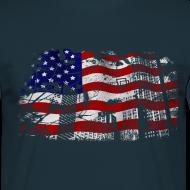Motiv ~ USA