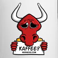 Motiv ~ Kaffee? Tasse