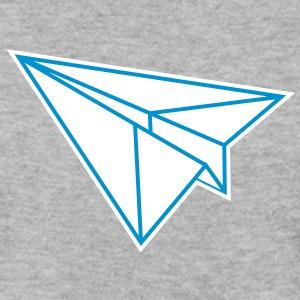 suchbegriff origami geschenke spreadshirt. Black Bedroom Furniture Sets. Home Design Ideas