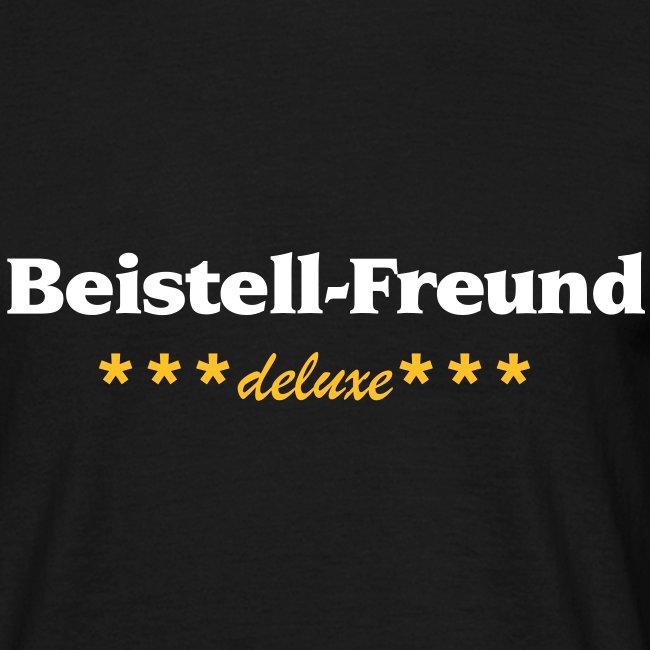 Beistell-Freund