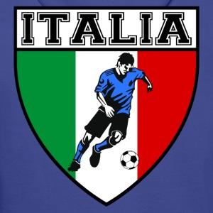 italia football design