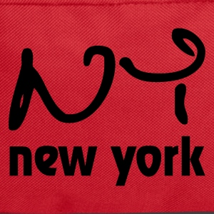New York Bags  - Backpack