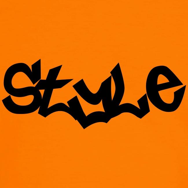 Style Shirt