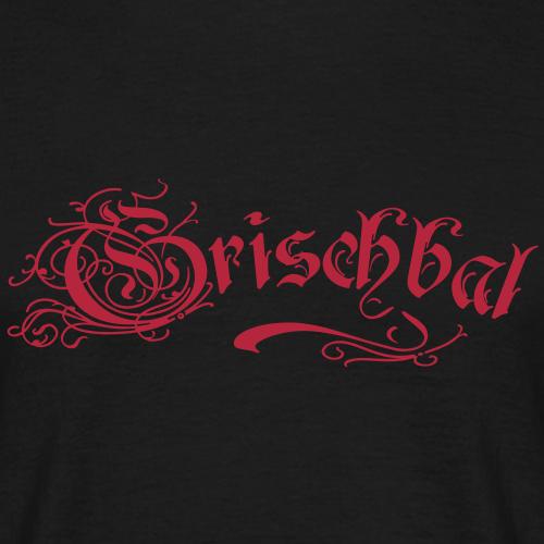 Grischbal