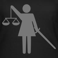 Design ~ Justice