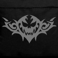 Design ~ Tribal  bag