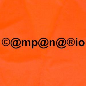 campanario_0x100x22