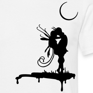 fucking fairy devil T-Shirts - Men's T-Shirt