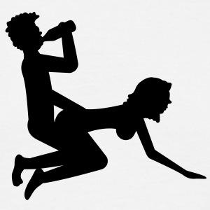 stellungen geschlechtsverkehr down syndrom geschlechtsverkehr