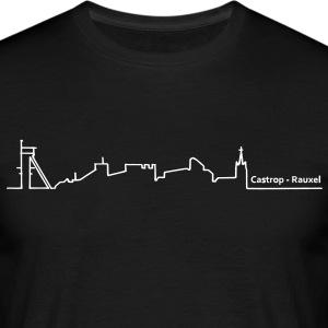 suchbegriff nrw t shirts spreadshirt. Black Bedroom Furniture Sets. Home Design Ideas