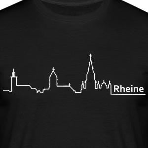 silhouette frankfurt partytreff neuss