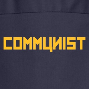 communist  Aprons - Cooking Apron