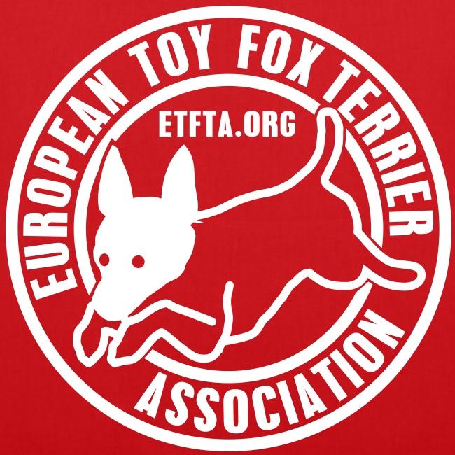 ETFTA kangaskassi
