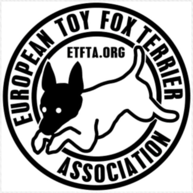 ETFTA lippis