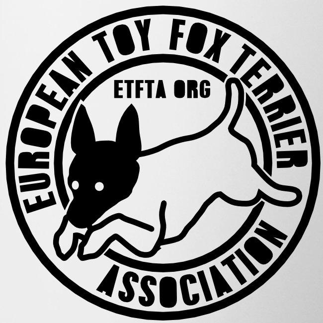 ETFTA muki