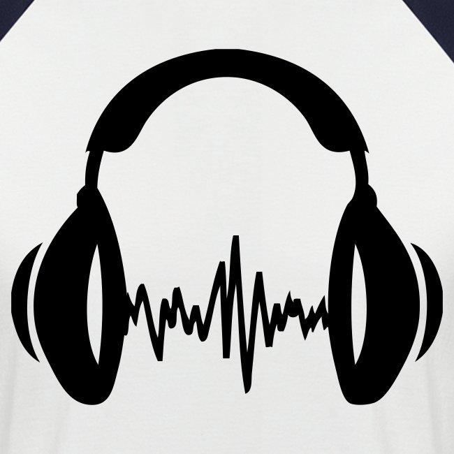 I love my music!