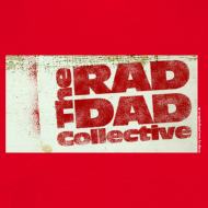 Design ~ Art by Pictographik - Exclusively for Rad Dad Collective