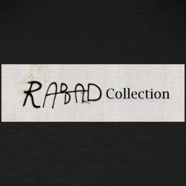 Art by Ian Wadsworth - Exclusive to Rad Dad Collective