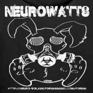 Motif ~ Neurowatts homme