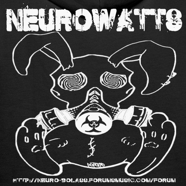 Neurowatts homme