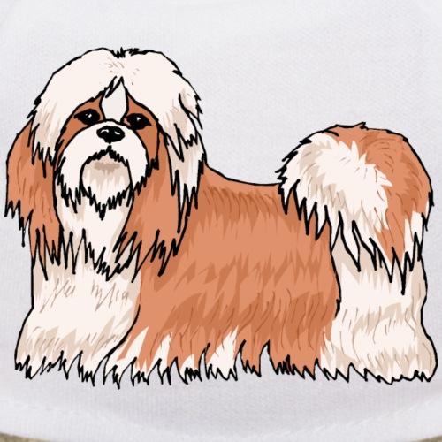 Dog 430