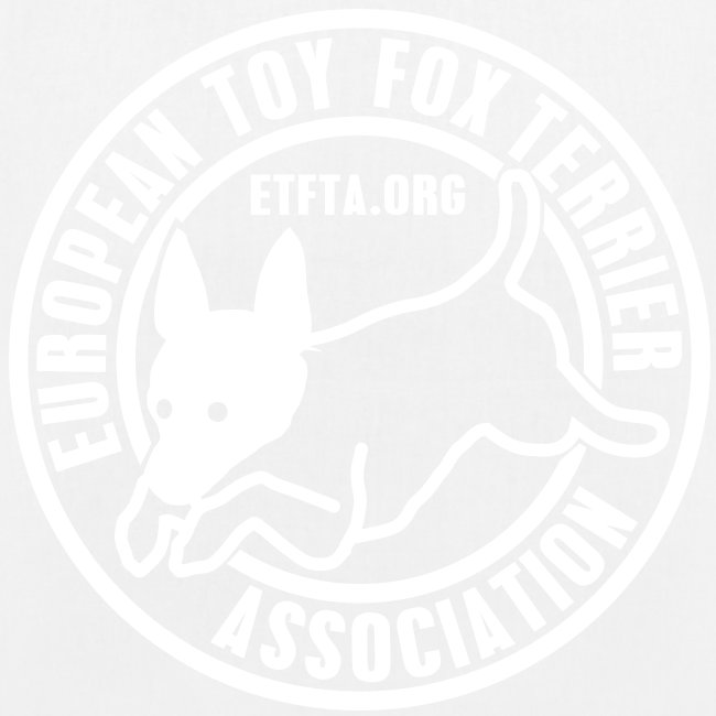 ETFTA luomu-kangaskassi