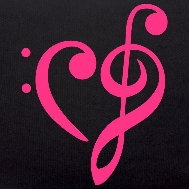 music kim