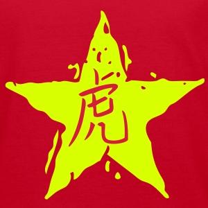 signe_astrologique_chinois_tigre
