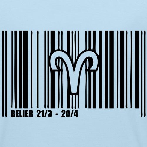 belier_signe_astrologique_code_barre