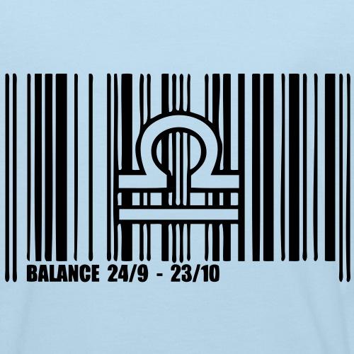 balance_signe_astrologique_code_barre